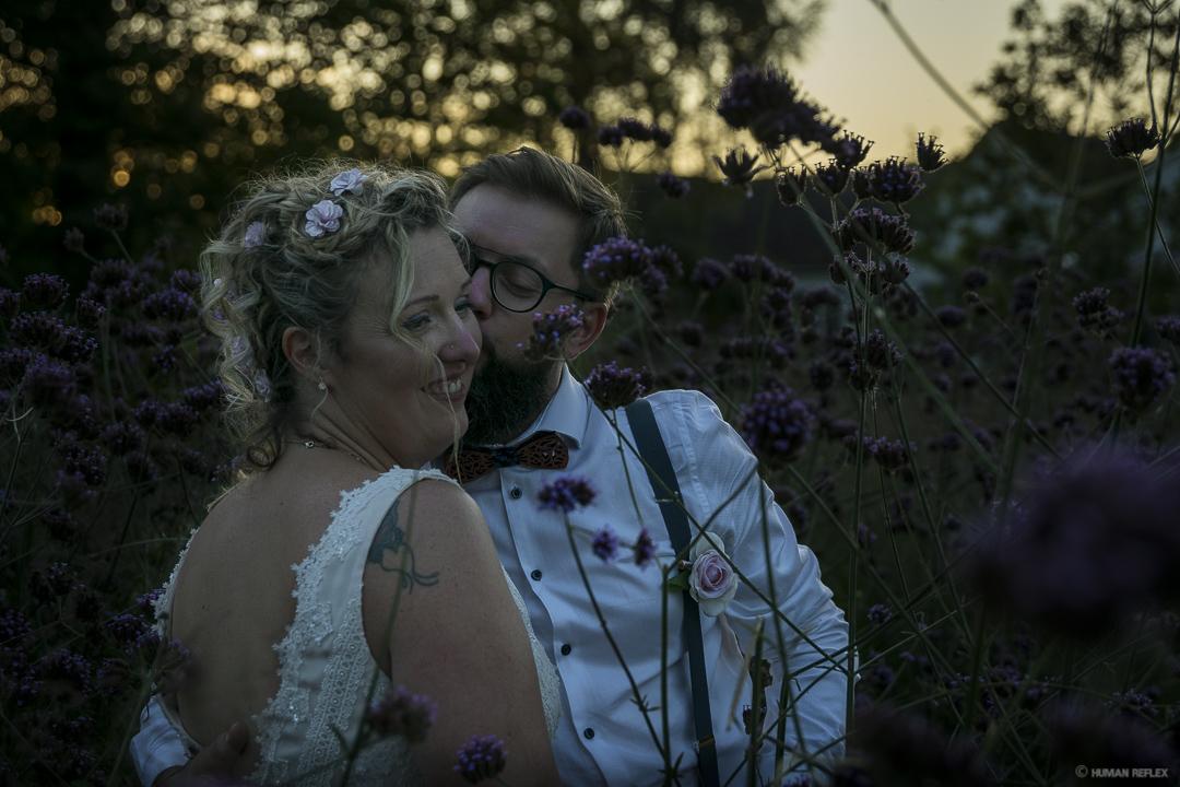 photo mariage parc hazebrouck human reflex
